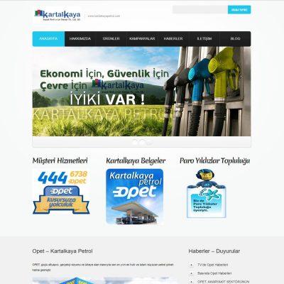 www.kartalkayapetrol.com