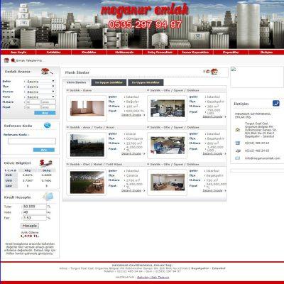 www.meganuremlak.com