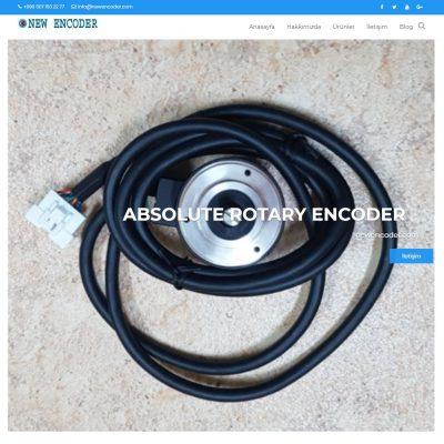 www.newencoder.com