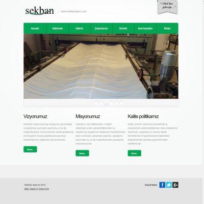 www.sekbanapre.com