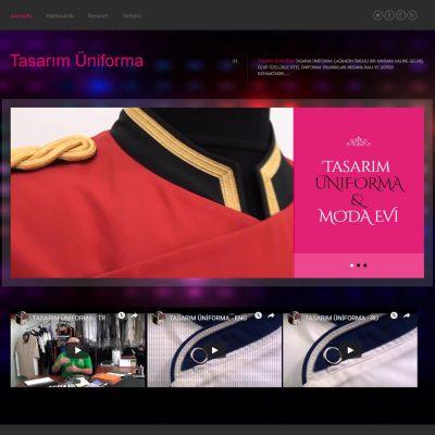 www.tasarimuniforma.com.tr