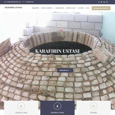 www.tasfirinkarafirin.net