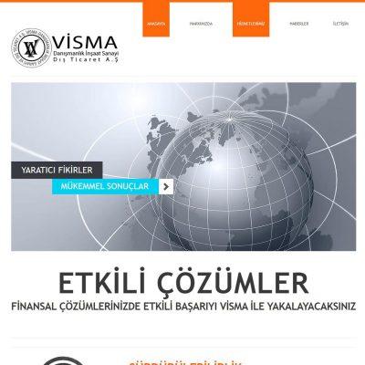 www.visma.com.tr