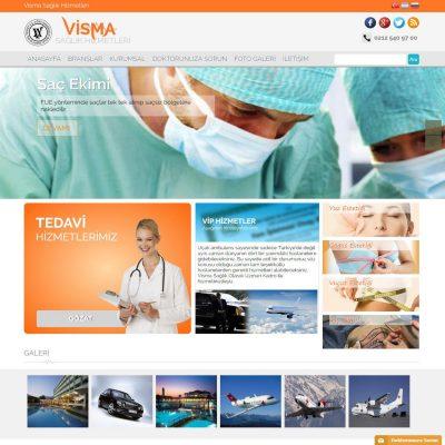 www.vismasaglik.com