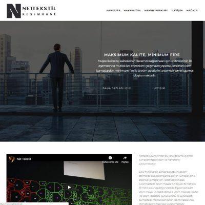 www.nettekstil.net