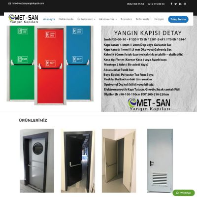 www.metsanyanginkapisi.com