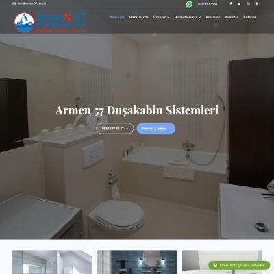 www.armen57.com.tr