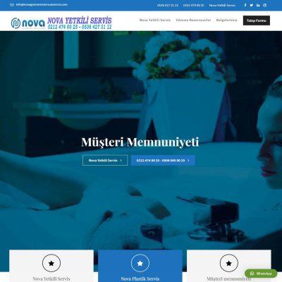 www.novagommerezervuarservis.com