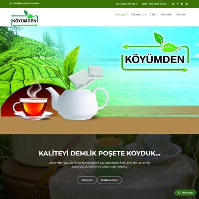 www.koyumdencay.com