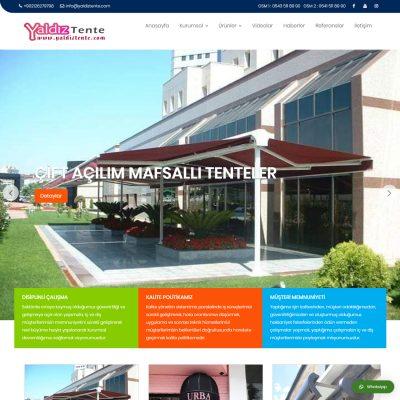 www.yaldiztente.com