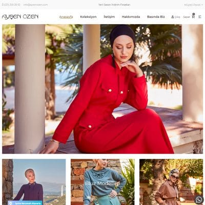 www.aysenozen.com