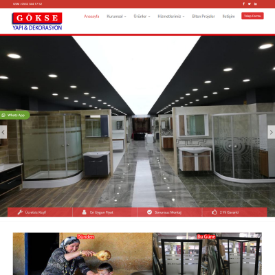 www.gokseyapi.com
