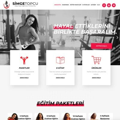 www.simgetopcu.com
