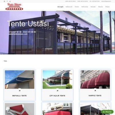 www.tenteustasi.com