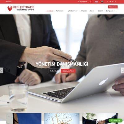 www.beslertrade.com
