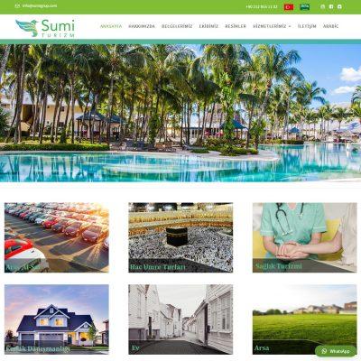 www.sumigrup.com