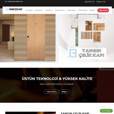 www.yangincelikkapi.com